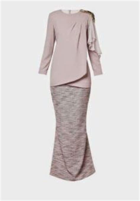 desain baju dress 1000 images about baju kurung on pinterest lace dresses