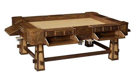 Sultan Wargames Table Png 719 215 422 Pixels Geek Emporium Rpg Gaming Table