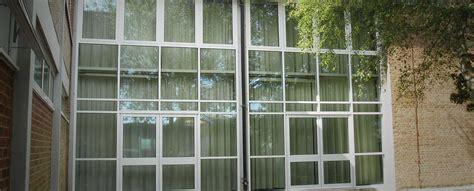 curtain walling companies uk curtain walling avdon