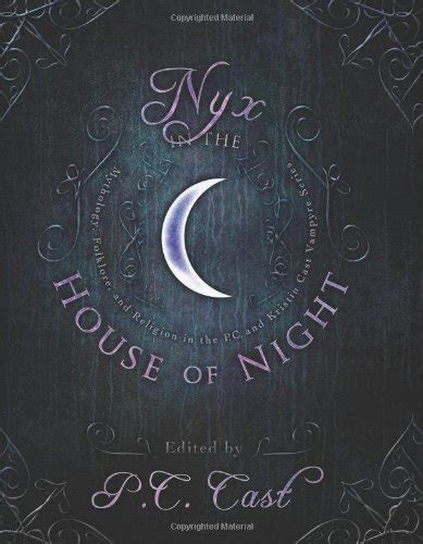 house of night series in order house of night books in order