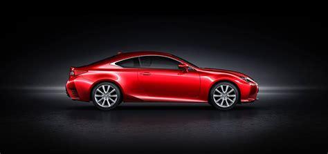 lexus 2014 coupe 2014 lexus rc coupe 10 egmcartech