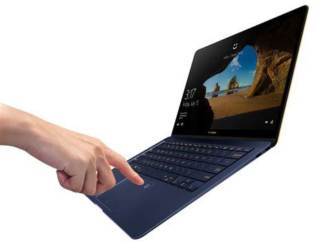 Laptop Asus Zenbook 3 Ux390ua Deluxe asus zenbook 3 deluxe ux490ua notebookcheck net external