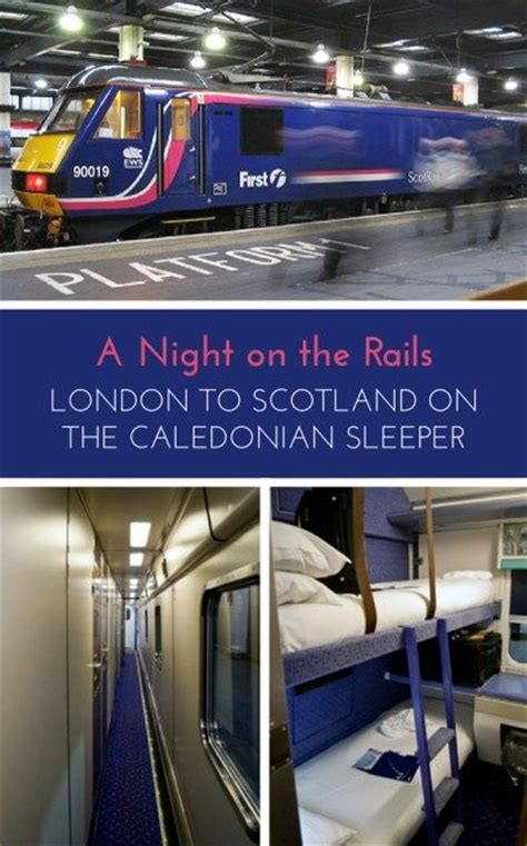 Caledonian Sleeper Timetable by 25 Best Ideas About 16 Schedule On New