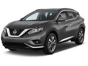 Chicago Nissan Dealers Chicago Nissan Dealer Nissan New Used Car Dealer