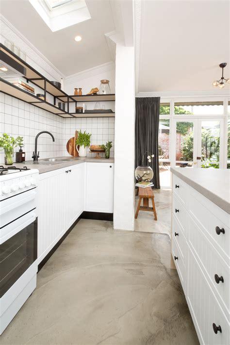 industrial elegance kitchen inspiration  ideas