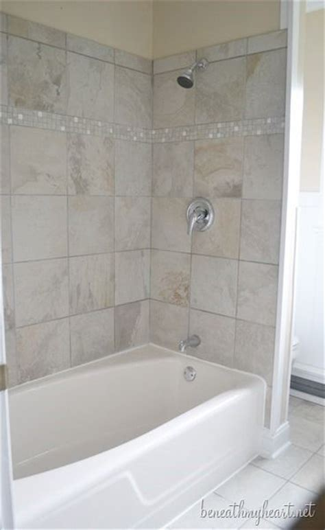 lowes tile for bathroom 1000 images about remodel on pinterest posts columns and skylights