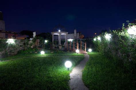 giardini da realizzare giardini da realizzare progettazione giardini come