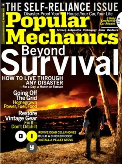 discountmags magazine subscriptions the best deals discountmags com great deals on magazine subscriptions