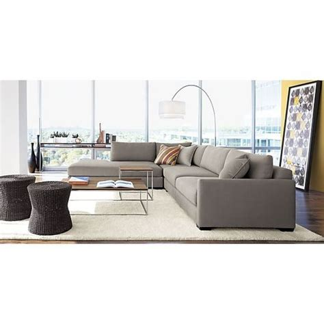 floor ls behind sectional sofas sofa beds design outstanding modern floor ls behind