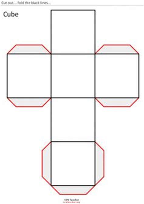 figuras geometricas rectangulo para armar cuerpos de figuras geometricas para armar imagui