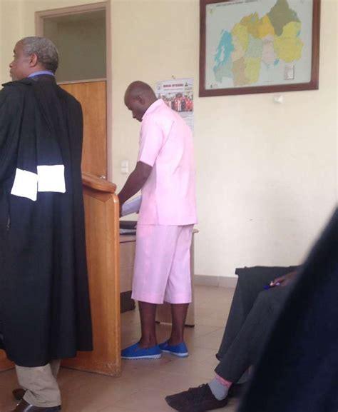 for richer for poorer the pastor maggie series volume 3 books ukekwaho kwica pastor maggie mutesi yitabye urukiko nyuma