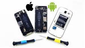 Cell Phone Repair Cellphones And Smarthphones Professional Repair Service