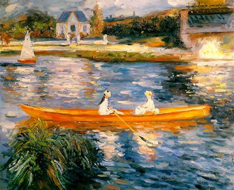 boat paint manchester selling fast paint renoir southbank friday 29 april