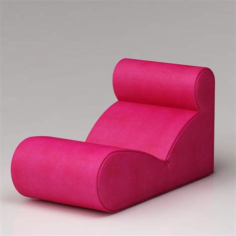 pink chair for bedroom chairs amazing pink chairs for bedrooms girls pink chairs