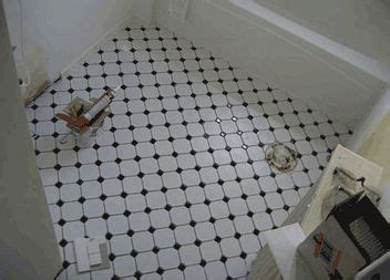 Small Bathroom Floor Tile Ideas Small Bathrooms Small White Bathroom Tiles