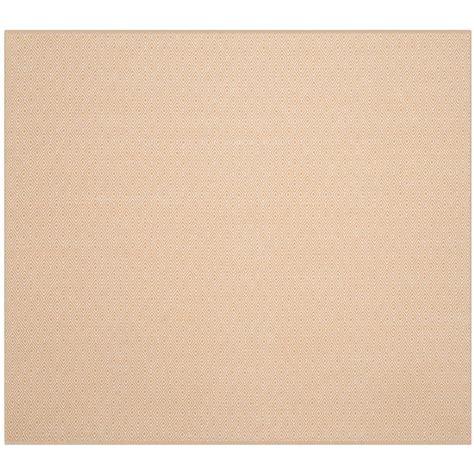 safavieh montauk rug safavieh montauk ivory gold 6 ft x 6 ft square area rug mtk515k 6sq the home depot