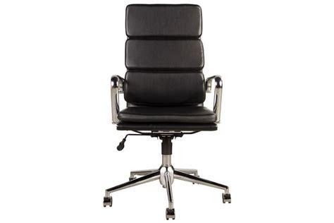 Metropolitan Office Chair ? University Loft Company