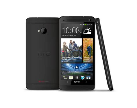 htc one htc one review delimiter
