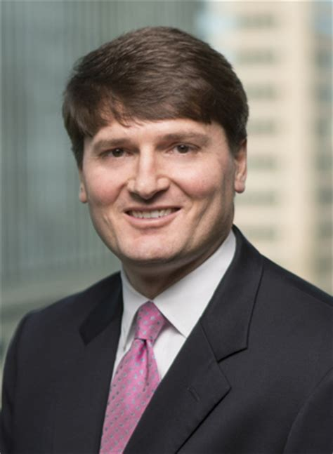 Somb Ii Mba by Bradley Partner Brian O Dell Featured In Mba Insights For