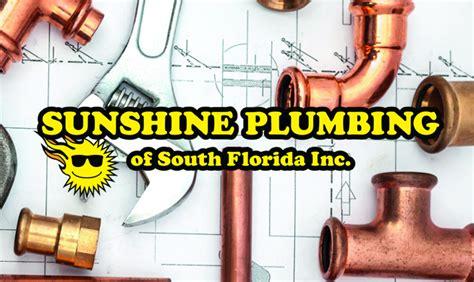 Plumbing In Florida Plumber Fl Archives Plumbing