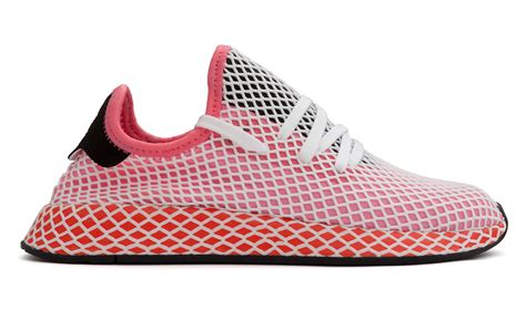 adidas originals deerupt runner w adidas shoes accessories