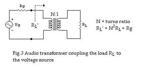transformer coupling of lifier transformer coupling loss 28 images advance tech automation proximity sensors proximity