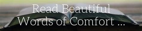beautiful words of comfort 27 best funeral poems for brother love lives on
