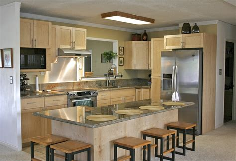 New Kitchen Furniture Design Trends 2013 Eddieleverettgeneralcontractor