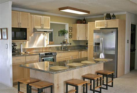 Design Trends 2013   eddieleverettgeneralcontractor