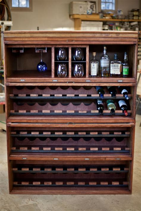 wine and liquor storage cabinets 17 best images about liquor cabinet ideas on