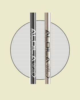 aldila shafts swing speed aldila value series vl wood shaft aldilaaldila value