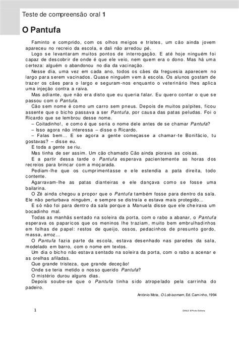 Dial5cp pg12 13
