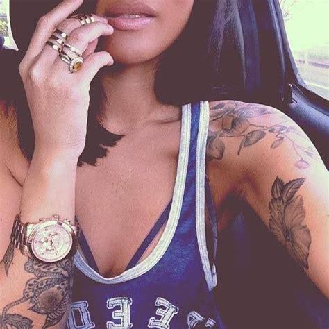 70 magnificent shoulder tattoo designs 70 magnificent shoulder tattoo designs feminine tattoos