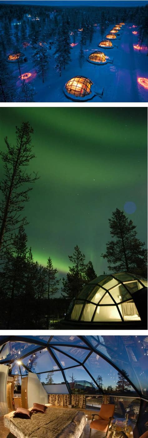 northern lights iceland igloo best 25 aurora borealis ideas on pinterest northern