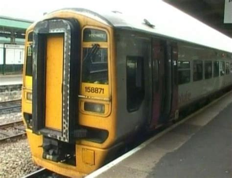 penzance to plymouth times 03 plymouth to penzance