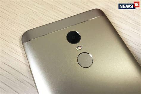 Hp Xiaomi Redmi A2 xiaomi redmi note 4 vs zte blade a2 plus which one should