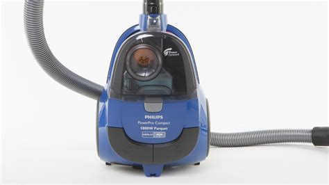 philips powerpro compact fc8473 72 vacuum cleaner