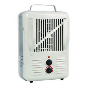 home depot space heaters soleil 1500 watt forced air electric portable heater lh