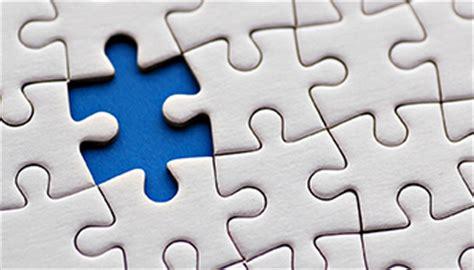 prezi puzzle template free prezi templates prezibase