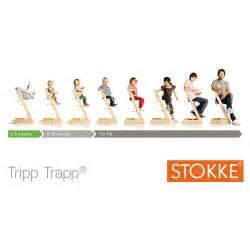 stokke stuhl tripp trapp stokke tripp trapp hochstuhl