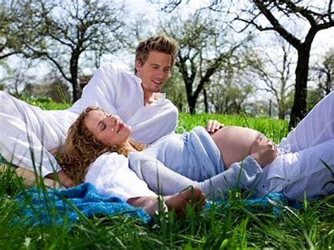 Cara Agar Tidak Hamil Jika Sperma Terlanjur Masuk Boleh Asyik Tips Agar Cepat Hamil Dan Cepat Memiliki Anak