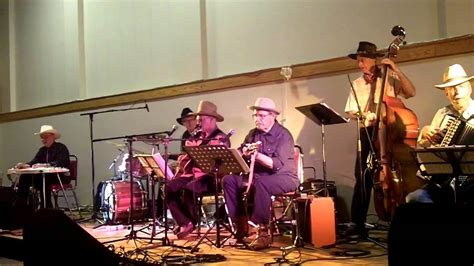 western swing society barry zisman pictures news information from the web