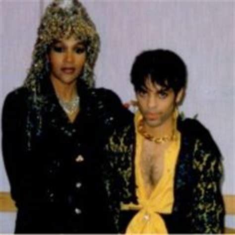 Prince Divorce Records Prince S Manuela Filed For Divorce Best Prince
