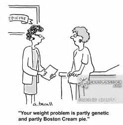 Gene Cartoons And Comics Funny Pictures From Cartoonstock