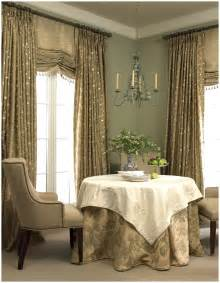 Window Curtains And Drapes Decorating Window Curtains And Drapes Ideas 3312