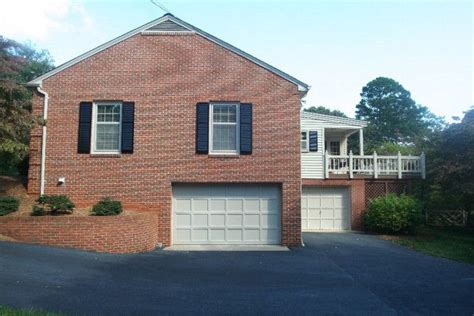 Martinsville Va Property Tax Records 1009 Knollwood Pl Martinsville Va 24112 Realtor 174