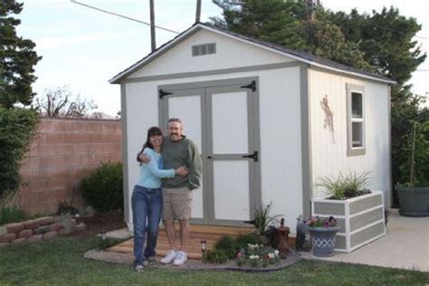 pictures  sheds storage shed plans shed designs