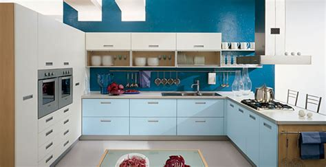 blue and white kitchen designing tips home and cabinet modern blue and white kitchen design interior design ideas