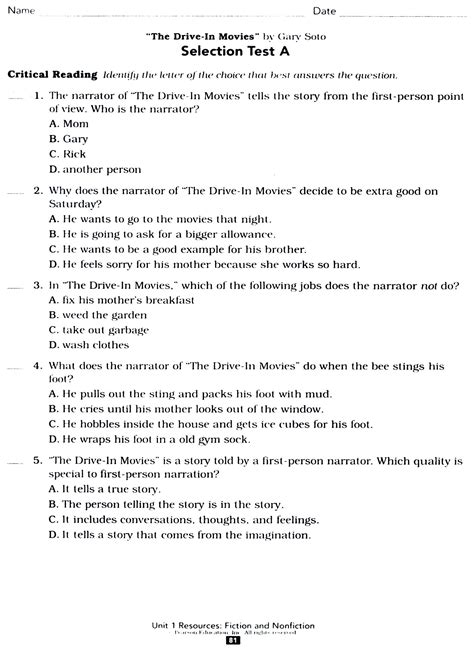 5 themes of geography worksheet 3rd grade geography worksheets 6th grade wiildcreative