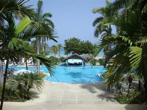 Couples Resort Jamaica Reviews Couples Negril Updated 2017 Prices Resort All